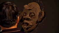 小學三年級美術《千人千面》教學視頻-河北-董東升-2014年全國中小學美術培訓示范課視頻
