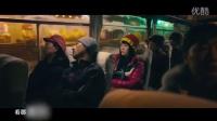 金志文《夏洛特煩惱》同名主題曲MV
