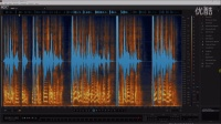 飓风乐室:噪音,失真,爆破音修复