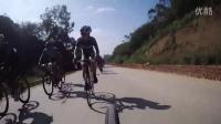 視頻: 小環線20151003