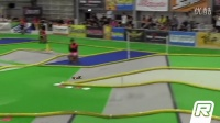 2015 IFMAR 电越世界赛练习Rd2