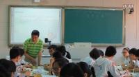 2015四川優質課《受精作用》人教版高一生物,成都市實驗中學:劉勇