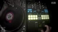 YYT独家 DJ S9 for pioneer