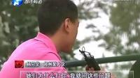 民权县发生女初中生围殴事件