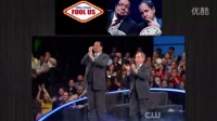 视频: Penn and Teller Fool Us S02E06