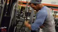 MIKE O'HEARN & RICH PIANA - DESTROYING ARMS