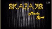 Blasterjaxx - Snake (Merzo Bootleg)