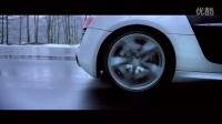 【cashin 电音】Hardwell feat. Amba Shepherd - United We Are (Vredestein Remix)