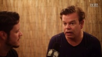 I Could Run For Mayor Of London-Talking Politics With Paul Oakenfold