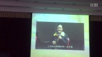 上海普陀区优秀学生创客访谈