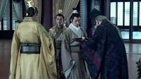 《琅琊榜》49集預告片
