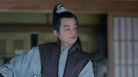 《琅琊榜》50集預告片