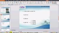 1.1.3 顾美PLC程序下载