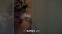 《老炮兒》父子對抗版預告 李易峰杠上馮小剛 一父一子兩江湖