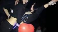 夜店dj美女现场大尺度热舞