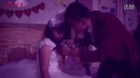 乐陵QQ爱高端婚礼策划 婚庆公司 豪华车队 司仪摄像 后期制作2016最好婚庆团队