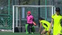 2015優質課《曲棍球訓練》高二體育人教版,四川省米易中學校:粟春英