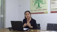 《生活圈推广活动中如何进行资源整合》保健酒京津办天津和平市场代表于珍