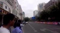視頻: 晉江第四屆自行車賽