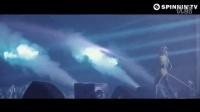 ummet ozcan - lose control_yy主播频道54821838