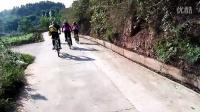 視頻: 快樂騎行VID_20151028_154414