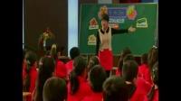 小學英語At the Farm 教學視頻,趙文平,2013年濟南市小學英語優質課評比教學視頻
