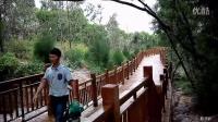 石狮宝盖山2015110114-3911