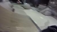 視頻: THE EAST BMX 快樂週二夜
