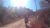 視頻: 就是愛騎行 密云云蒙峽