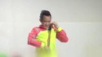 庾澄庆首度认爱女主播 称伊能静是初恋 151105