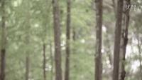 視頻: 山地車速降/土坡車Brayden Barrett-Hay