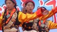 谢通门县首届校园文化艺术节2