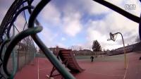 視頻: Brett Rheeder's 'Airs & Alleys'