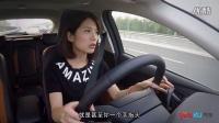 北京上海两地联动 小敏548齐评2015款福克斯 02