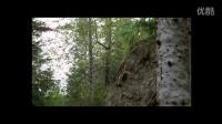 視頻: 山地車大作《Seasons》剪輯