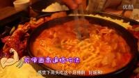 论冬天的正确打开方式: 来一份首尔最美味的部队锅 39