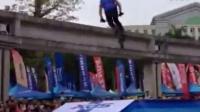 视频: 2015丰顺喜德盛明升体育赛明升体育表演(小视频)