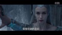《獵神:冬日之戰》台版全長預告 錘哥&勞模姐率大軍殲滅邪惡女王