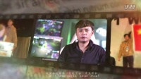 NEST2015总决赛开场视频-电竞十年