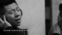 羽泉獻唱《一個勺子》主題曲MV《向雪祈禱》