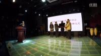 天津汽车协会美弯文体俱乐部  北方网  公车改革直通车服务