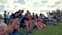 視頻: Pump Battle Event- Biggest modular pump track ever-! on Vimeo_3
