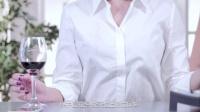 可以一辈子不洗的白衬衫 懒人福音 伴棉不会脏的白衬衫 214