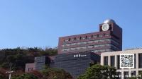 重温你的少女时代 跟着小熊逛遍韩国大学 41
