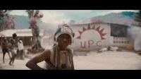 电影公嗨课108:非洲残暴童子军