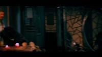 月光宝盒的秘密 08集 终极大决战