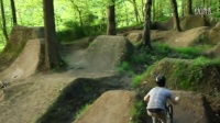 視頻: Get A BMX – Summer at Home