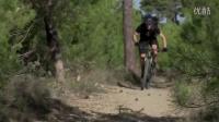視頻: 林道騎行
