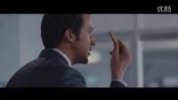 《大空頭》首曝光電影片段
