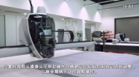 Lectra Vector® Automotive fabric cutting solution